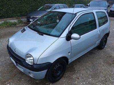 "usata Renault Twingo 1.2i 75Cv Matic ""C/AUTOM"""