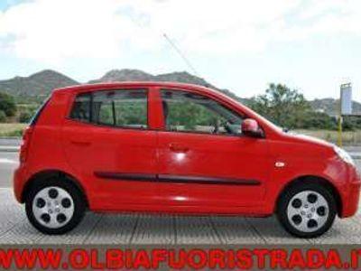 used Kia Picanto 1.0 12V Easy rif. 11550293