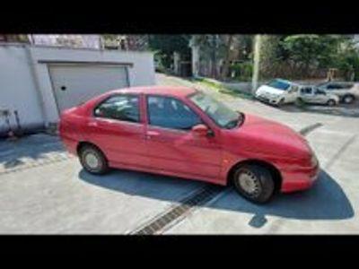 usata Alfa Romeo 146 1.6