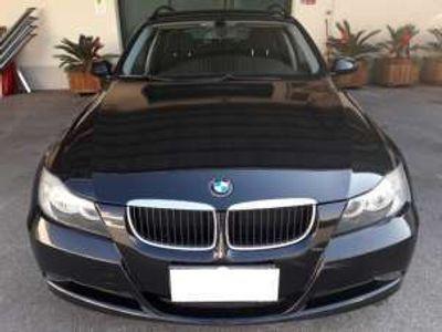 usata BMW 320 d sw rif. 10935026