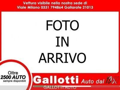 brugt Renault Clio 1.2 16V 5 porte