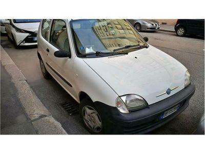 gebraucht Fiat 600 -