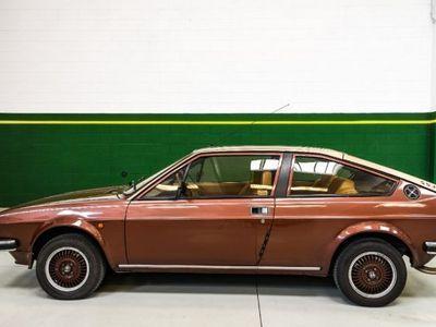 usado Alfa Romeo Alfasud 1.5 2p. ti usato