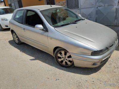 usata Fiat Bravo 1.9 101 cv