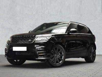 gebraucht Land Rover Range Rover Velar 2.0D I4 240 CV R-Dynam