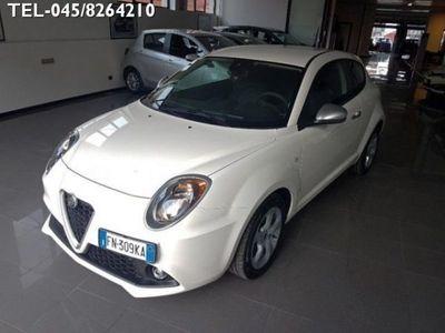 gebraucht Alfa Romeo 90 1.3 JTDmCV S&S Urban