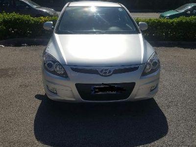 usado Hyundai i30 - 2009