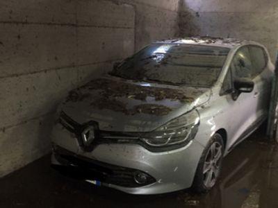 usata Renault Clio IV Clio 1.5 dCi 8V 75CV 5 porte Live