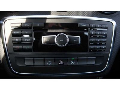 usata Mercedes A180 Classe A (W176)CDI Automatic Sport