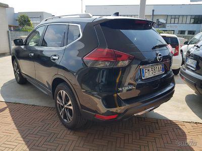 usata Nissan X-Trail 1.6 dCi 2WD Acenta Premium Promo