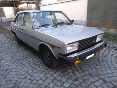 usata Fiat 131 1600 TC Supermirafiori