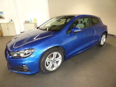 brugt VW T4 2.0 Tdi (blue Motion Technologie) Dsg