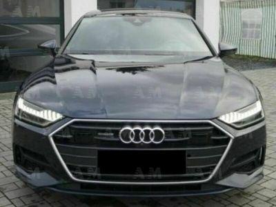 usata Audi A7 Sportback 50 3.0 TDI quattro tiptronic Business Plus usato