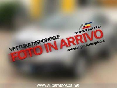 usata Renault Kadjar SPORT EDITION TCe 140 FAP