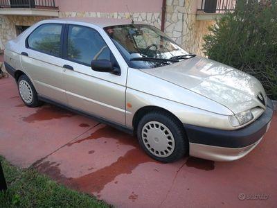 usata Alfa Romeo 146 - 1996