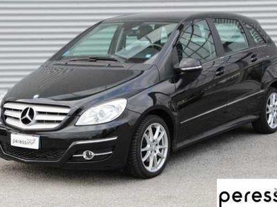 usata Mercedes B180 CDI