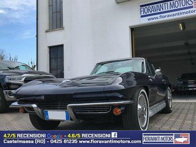 usata Chevrolet Corvette Stingray CorvetteC2