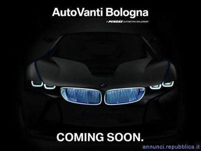 gebraucht BMW 116 Serie 1 d 5p. Msport del 2018 usata a Granarolo dell'Emilia