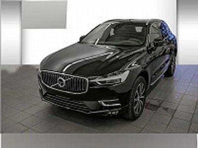 usata Volvo XC60 T6 Awd Inscription,busipro,ladepro,ahk,4-c