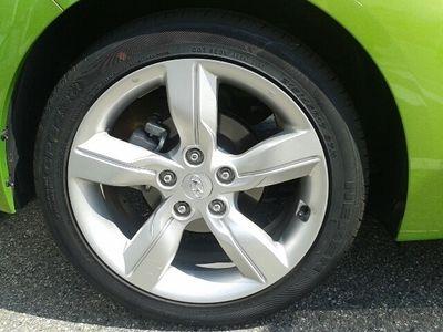 brugt Hyundai Veloster GDI Comfort