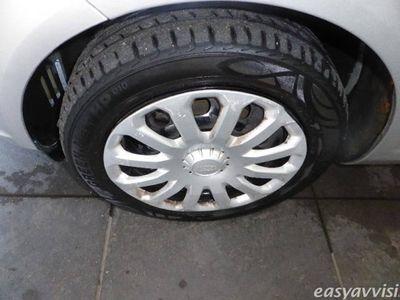 usata Ford Fiesta 1.0 Titanium 80cv 5p