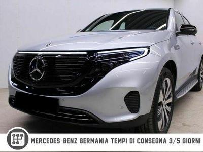 usata Mercedes 400