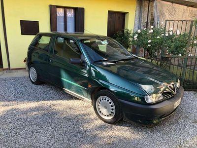 usata Alfa Romeo 145 1.4i 16V Twin Spark cat