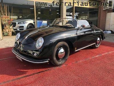 used Porsche 356 SPEEDSTER REPLICA Fiorano Modenese