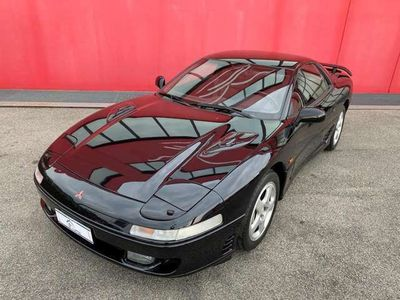 usata Mitsubishi 3000 GT Turbo ***Km 30.180***Top Conditions***