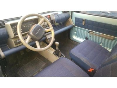 usata Fiat Panda 1100 rif. 7311164