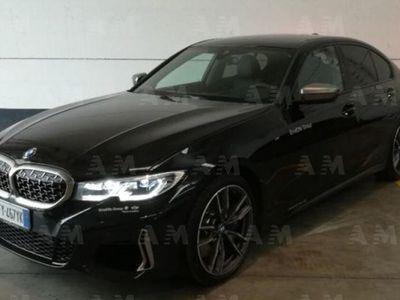 usata BMW 340 Serie 3 M i xDrive del 2019 usata a Rovigo