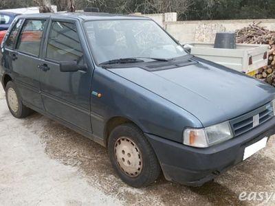 usata Fiat Uno 1.0 i.e. cat 5 porte Fire