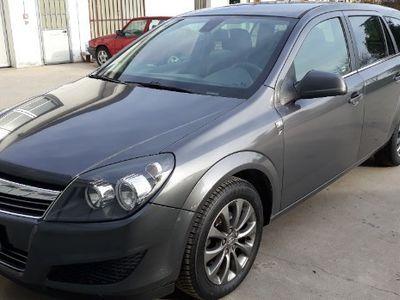 usata Opel Astra 4ª serie - 2010
