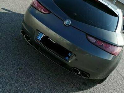 usata Alfa Romeo Brera - 2006