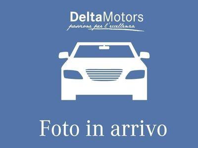 used Hyundai Kona 1.6 CRDI 115CV COMFORT + PP + FCA