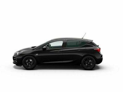 usata Opel Astra Sports Tourer 1.2 t. Business Elegance s&s 130cv