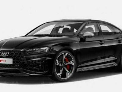 usata Audi RS5 Sportback 5 nuova a Padova