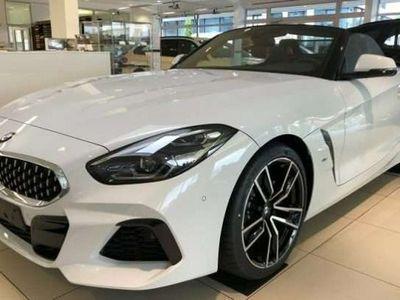 usata BMW Z4 Z4 CabriosDrive20i Msport nuovo