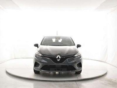 usata Renault Clio NUOVALIFE TCe 100CV GPL