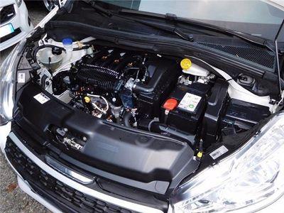 usata Peugeot 208 1.2 VTI 82 cv 5 porte