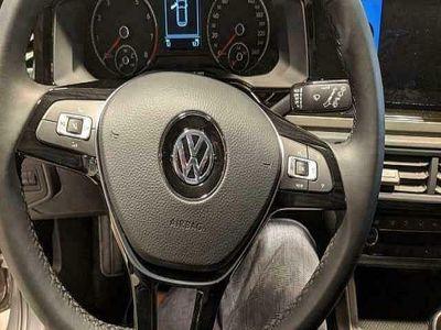 usata VW Polo 1.0 80 CV Sport + Tech Pack