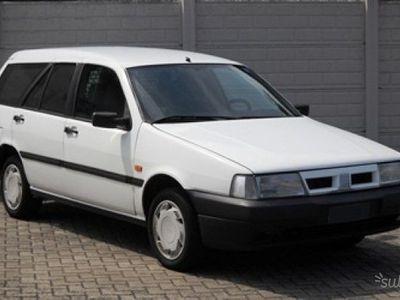 usata Fiat Tempra 1.6 i.e. cat Station Wagon