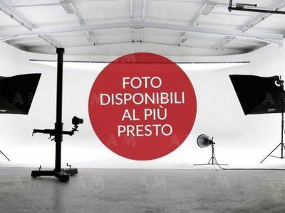 gebraucht Citroën Berlingo BlueHDi 100 S&S Van M Club PDC POST