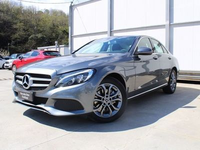 usado Mercedes C220 Classe Cd Sport 4matic auto 9m