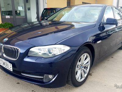 usata BMW 530 Serie d