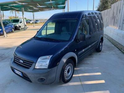 usata Ford Tourneo Transit Connect220L 1.8 TDCi/110 PL N1