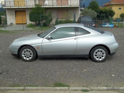 usata Alfa Romeo GTV 2.0 ASI