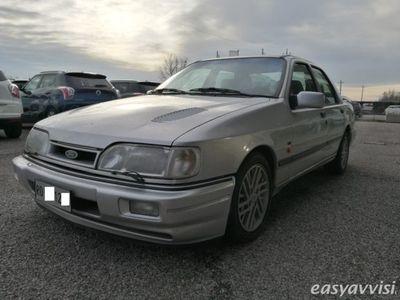 second-hand Ford Sierra 4 porte 4x4 Cosworth del 1997 usata a Rovigo
