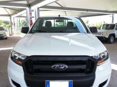 usata Ford Ranger 2.2 xl