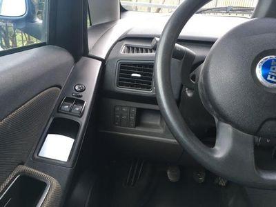 usata Fiat Idea 1.3 Multijet 16V FreeRide